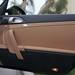2012 Porsche 911 Carrera 4S Cabriolet 997 Basalt Black Sand Beige @porscheconnection  1119