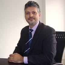Mauricio Zapata, ADA
