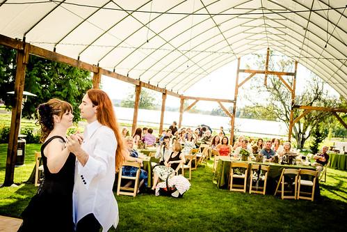 WallflowerPhoto-Leonard-wedding-384