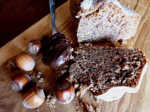 gâteau aux noisettes 3.jpg