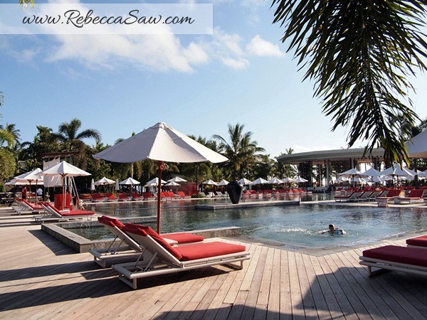 Club Med Bali - Resort Tour - rebeccasaw-002