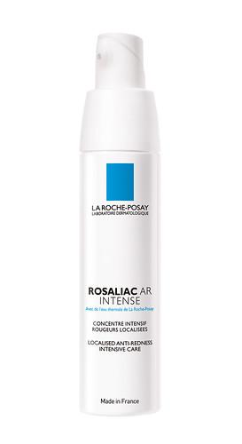ROSALIAC-AR_Flacon-Serum