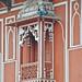 Jaipur-Palaces-55