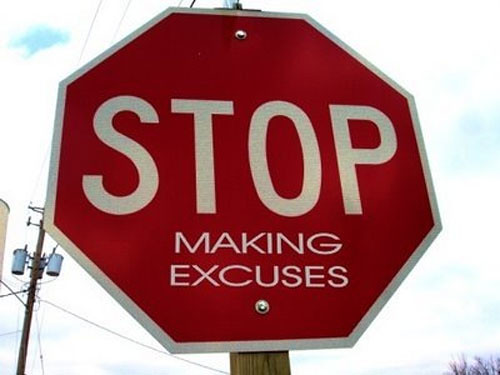 7 Tips For Making An Exercise Routine AND Keeping It http://bit.ly/WUMkFU 7 Tips For Making an Exercise Routine AND Keeping it