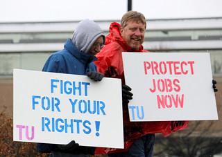 1_TU_Kansas_Protest