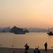 Ha Long Bay, Vietnam by Nick | Lawry