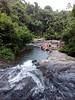 Kheeri Phet waterfall