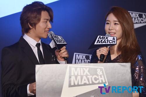 Daesung-MixNMatch-20140902-PressCon(19)