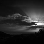 29. August 2016 - 19:10 - Sardinian Skies