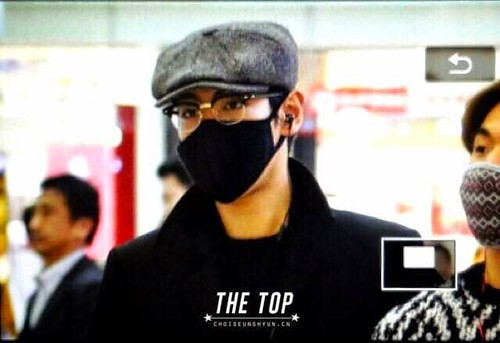 GDTOPDAE-Incheon-to-Fukuoka-20141205_40