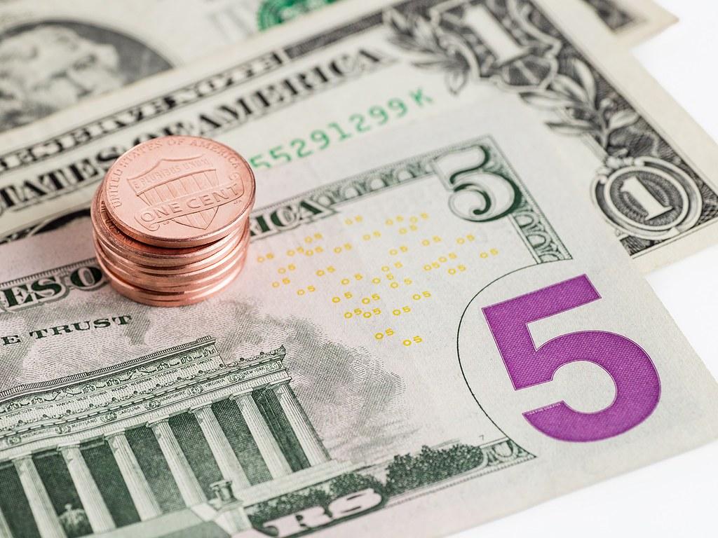 Money Photo 3