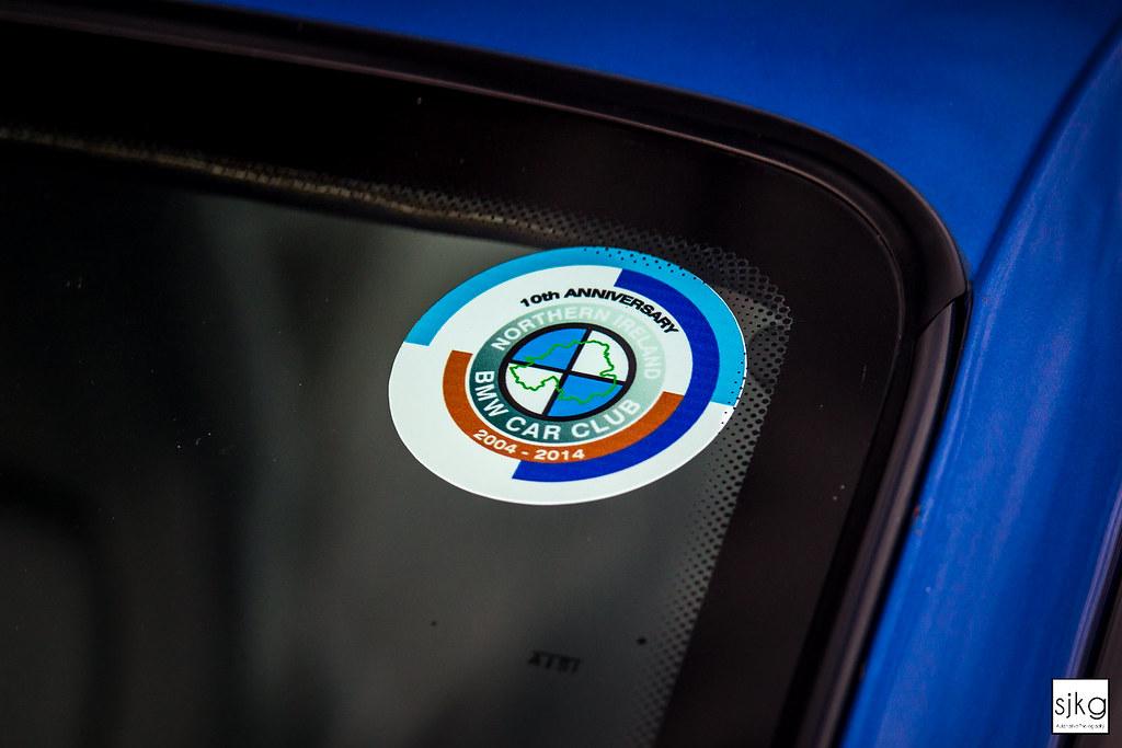 BMW-M3-19