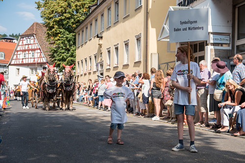 2016_09_11_Symbolfiguren_Baden_und_Wuerttemberg_Landesfestumzug_Bad_Mergentheim-2