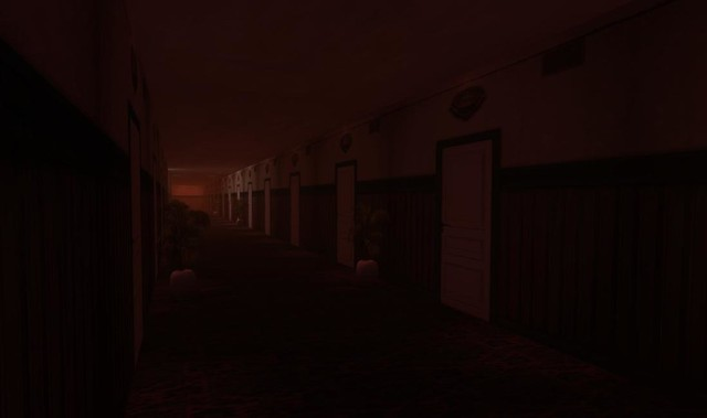 326 hallway