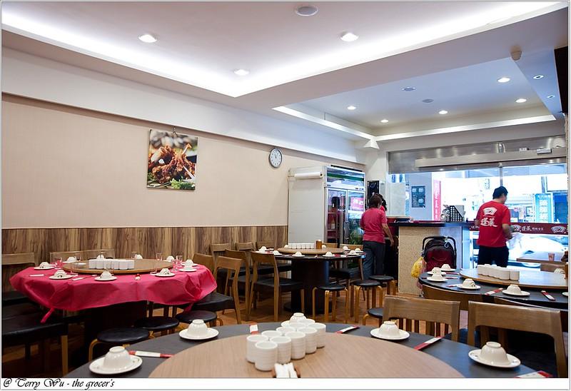 蓬萊餐廳酒家菜-2