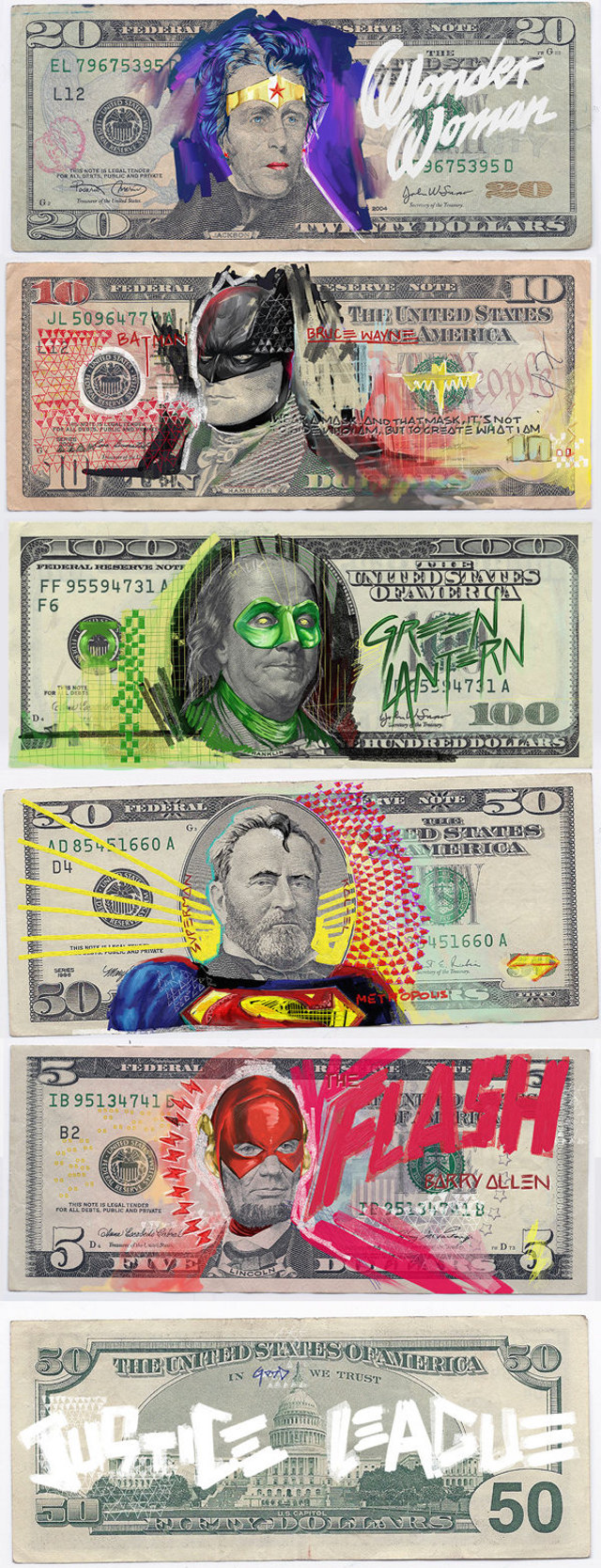 justice-league-money