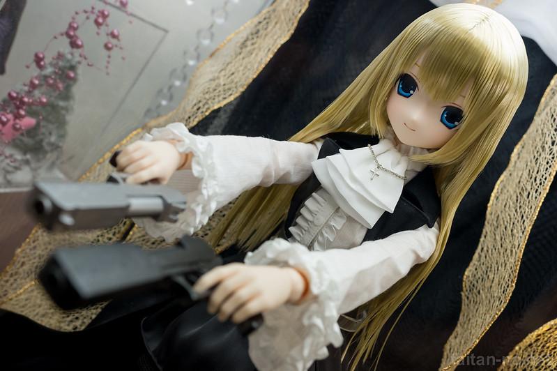 AZONE_LS_Akihabara_20130105-DSC_9907