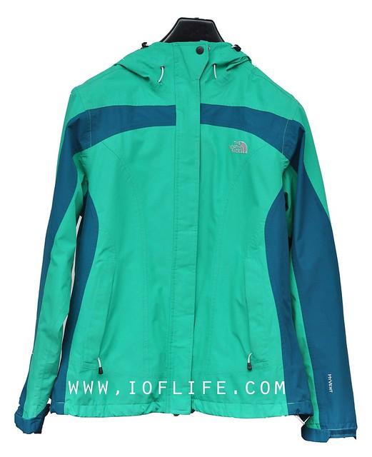 ichil jacket1