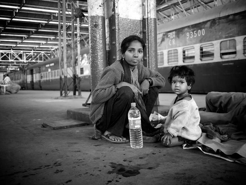 Bombay #25