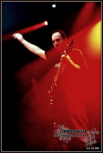 MACABRE @ EINDHOVEN METAL MEETING 2012 JAGERMEISTEIR STAGE 8356989071_2d5747964a