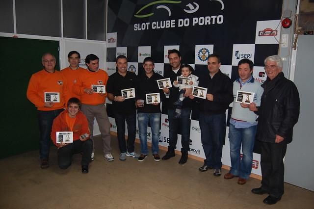 Post image for CAMPEONATO DE ENDURANCE AUDI R8 NSR PROVA 2