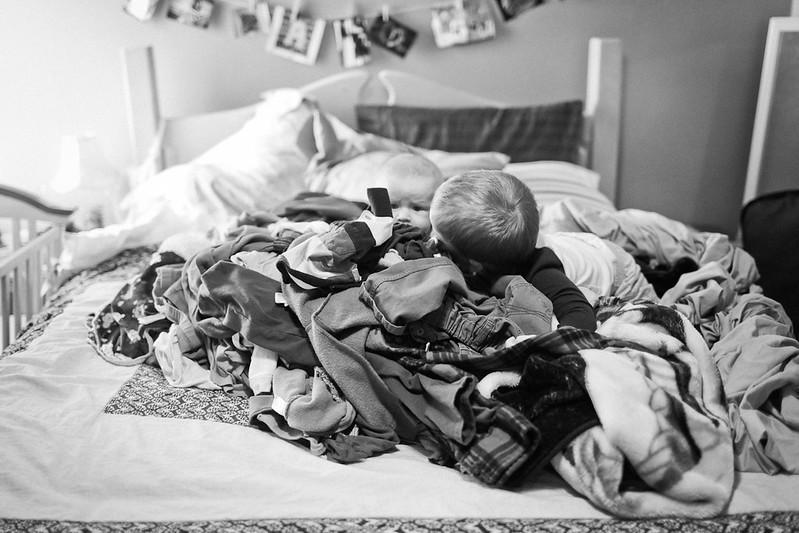 Laundry-9