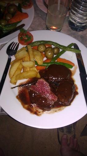steak in sri lanka