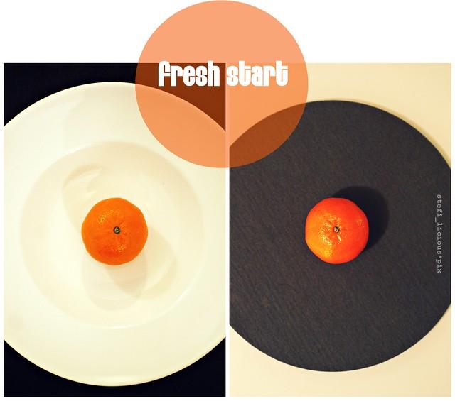 freshstart_1