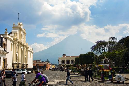 Guatemala612