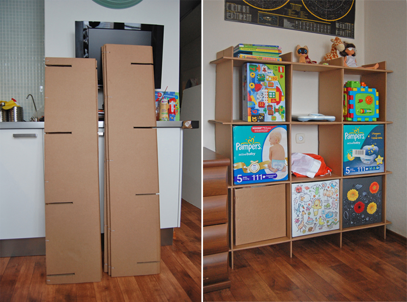 Cardboard shelves_003