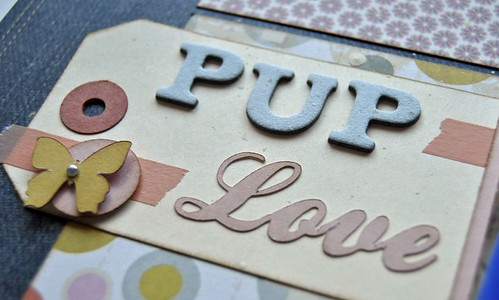 Pup Love2