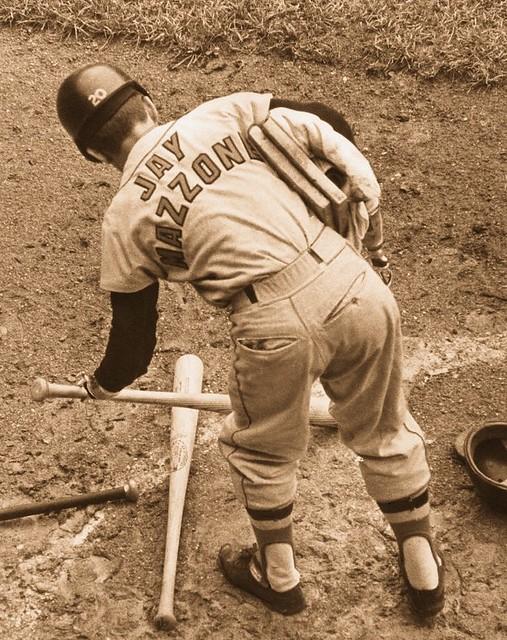 1968 Jay Mazzone Handless Batboy Orioles FNOB (2edit).jpg