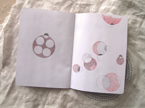 Circle Game Sketchbook_2