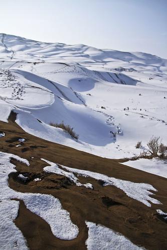 Kumtag Desert 3
