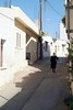 Kreta 2007-2 147
