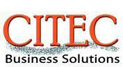 CITEC logo