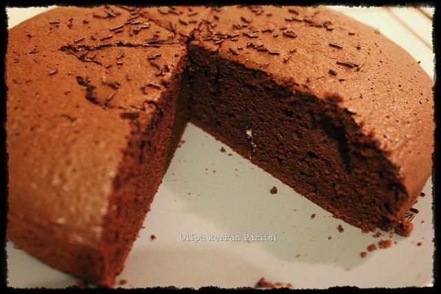 kakku03