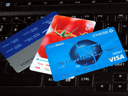 e-commerce_credit-cards