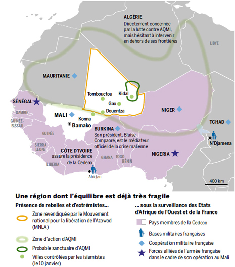 13a14 LMonde Guerra Malí e Influencia AQMI en África 2 Uti 465