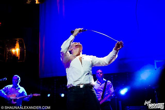 Morrissey.Strathmore.16Jan2013-3226