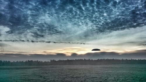 morning winter mountain sunrise volcano mountrainier lenticularcloud flickrandroidapp:filter=none razrm