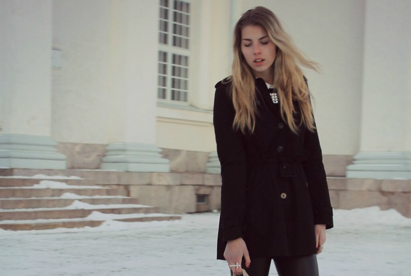 winteroutfit8