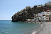 Kreta 2011-1 126