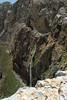 Kreta 2011-1 121
