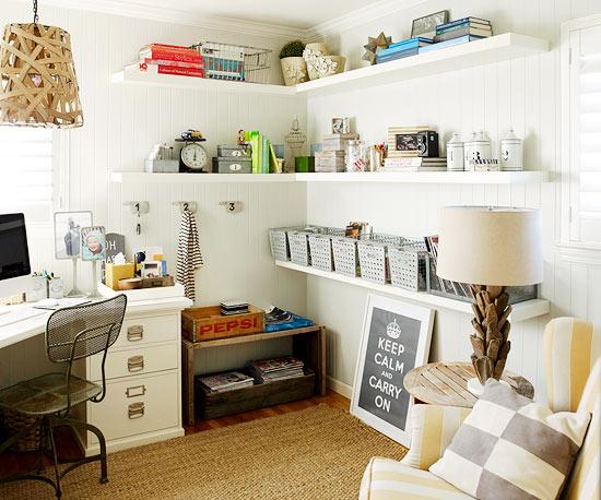 DIY-ify: Get organized!