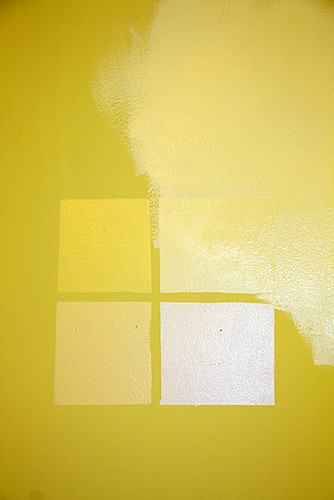Paint-Samples-on-Wall