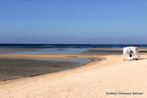 puerto-del-sol-bolinao-beach.jpg