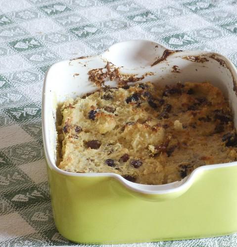 sweet millet cake_2