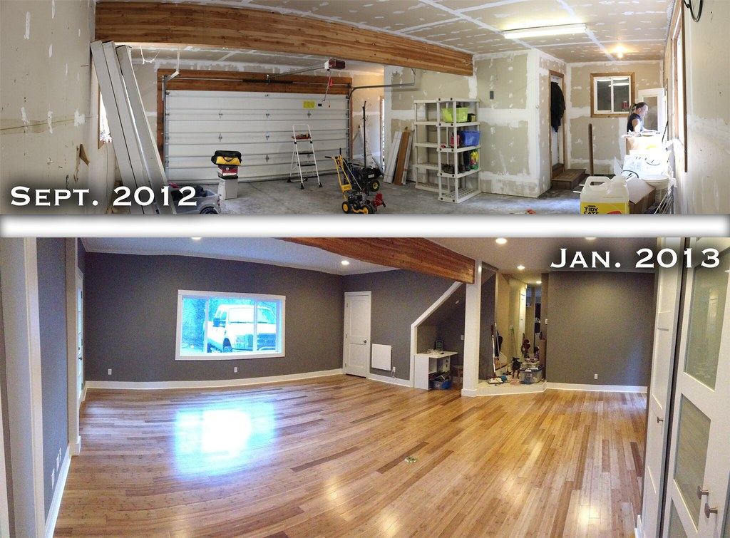 How To Turn Your Garage Into A Bedroom Specs Price Release Date Redesign