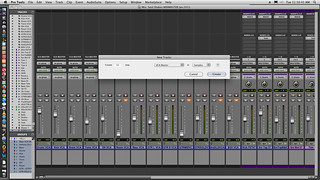 Pro-Tools-New-Track